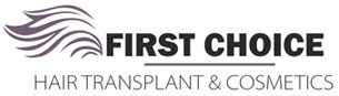 First Choice Hair Transplant & Cosmetics Blog -