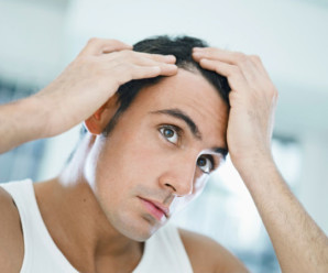 Learn what to do before hair transplant ?..