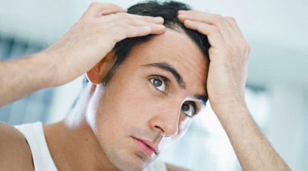 Learn what to do before hair transplant