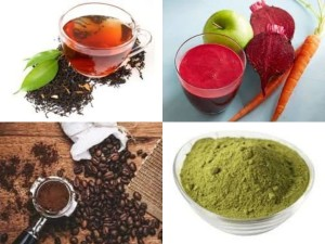 Vegetable Dye Is Made Up Of Vegetables, And It Does Not Contain Any  Chemicals And Other Harmful Toxic Substances Which Are Not Good For Your  Hair.