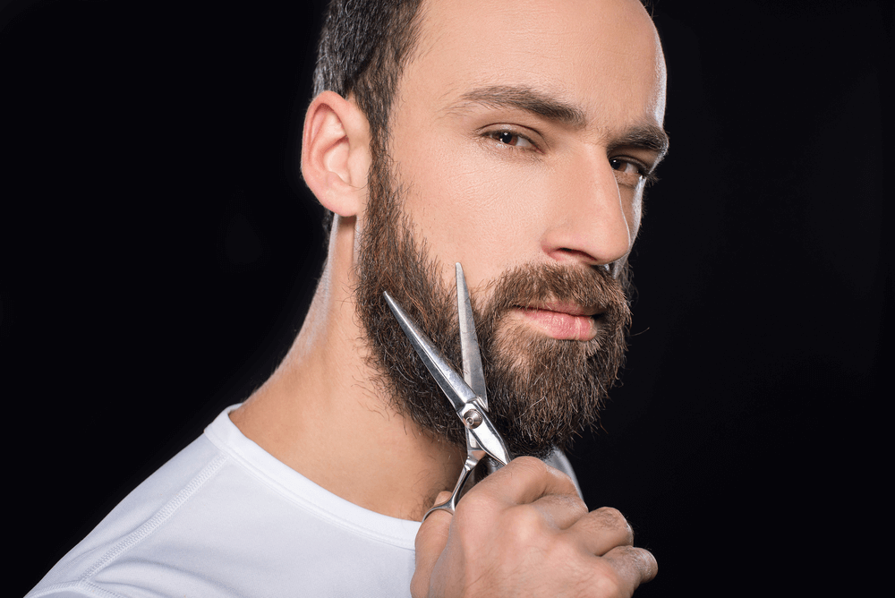 Beard Transplant Cost